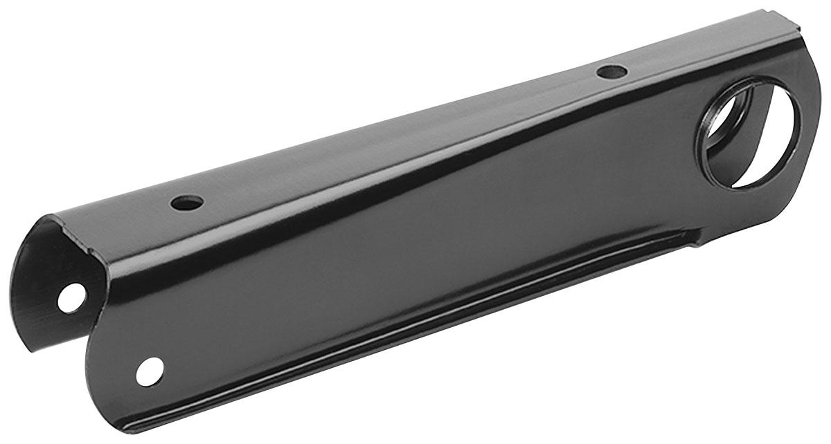 Control Arm, Upper, 1979-88 G-Body