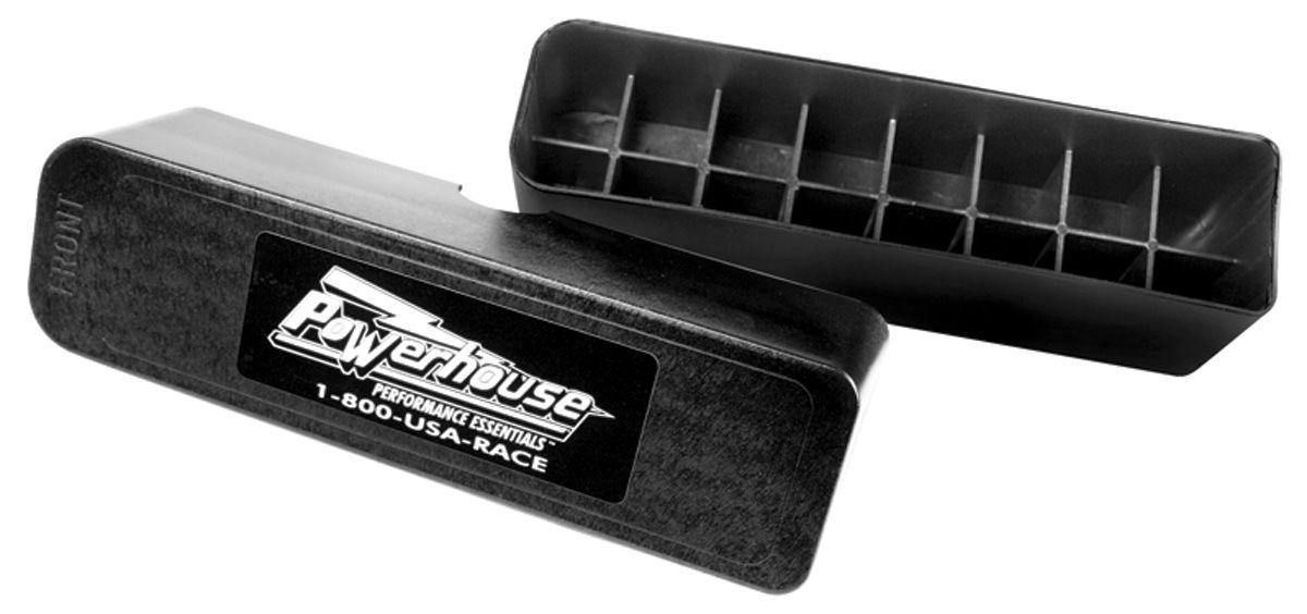 Tool, Lifter Organizer/Protector Box