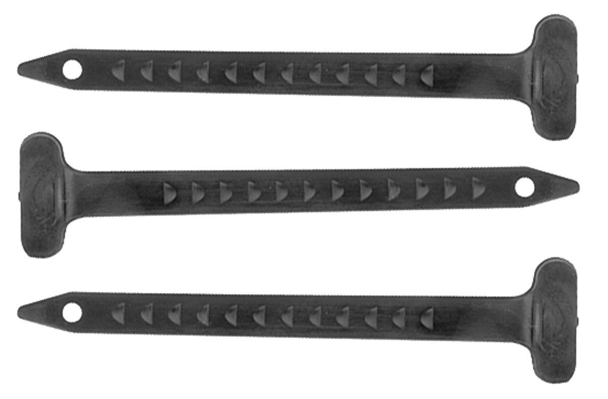 Straps, Wire Tie, Original Style