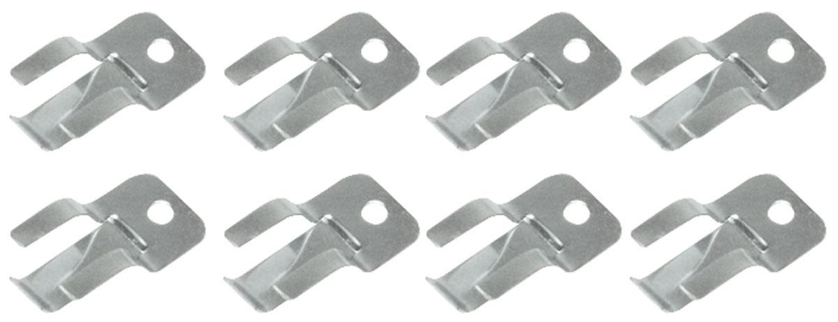 Tool, Rocker Arm Oil Deflectors