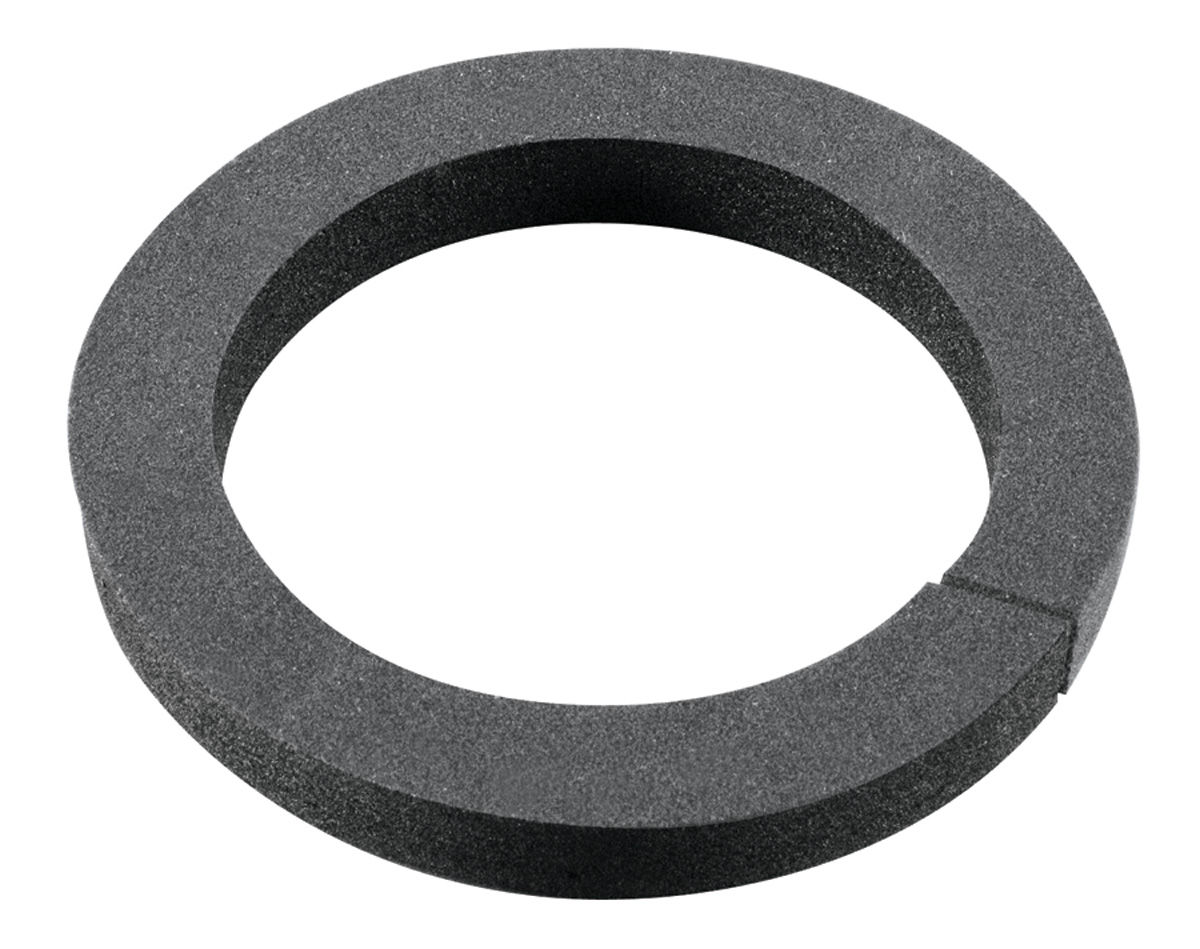 Gasket, Wiper Motor, Small Diameter