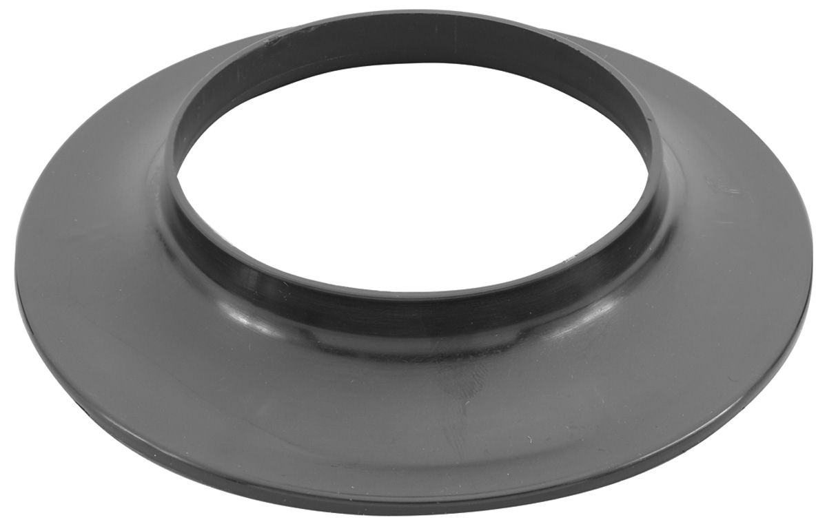 """Adapter Ring, Air Cleaner, 3-1/16"""""""