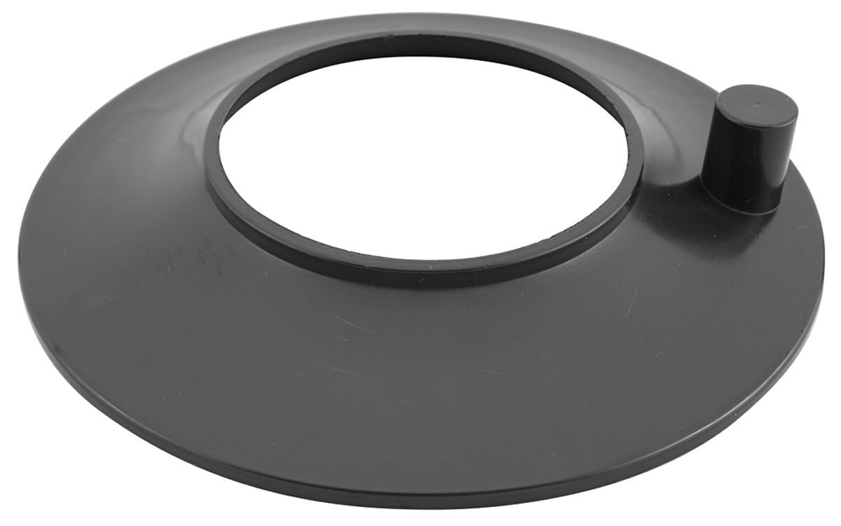 """Adapter Ring, Air Cleaner, 2-5/8"""""""