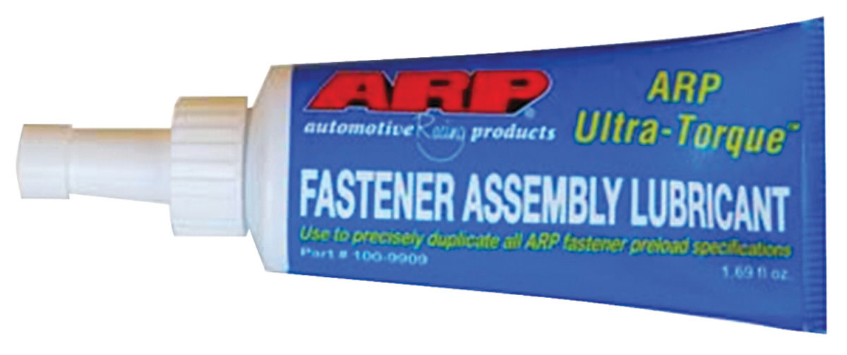 Lube, Assembly, ARP, 1.69FL OZ