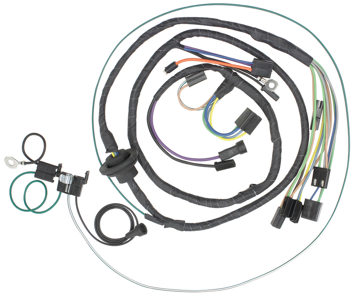 Wiring Harness, Air Conditioning, 1972 Chevelle/El Camino/Monte on 88 mustang wiring harness, 72 chevelle ss dash conversion, 72 chevelle seat, 72 chevelle front end, 72 chevelle wiper motor, 72 chevelle battery, 72 chevelle relay, 72 chevelle fuel sending unit, 72 chevelle motor mounts, 72 chevelle driveshaft, 72 chevelle gauges, 72 chevelle tail light, 69 camaro wiring harness, 72 chevelle alternator, 72 chevelle fuse box, 72 chevelle door handle, 72 chevelle exhaust, 72 chevelle shifter, 72 chevelle radiator, 72 chevelle voltage regulator,