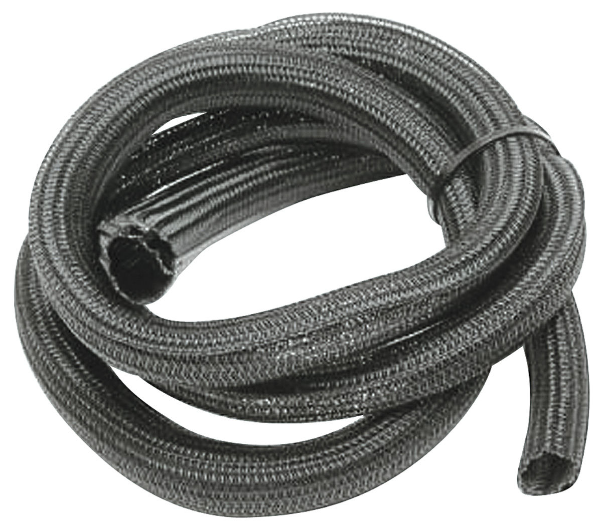 "Powerbraid Wire Wrap, 3/4""-diameter, 6-feet"