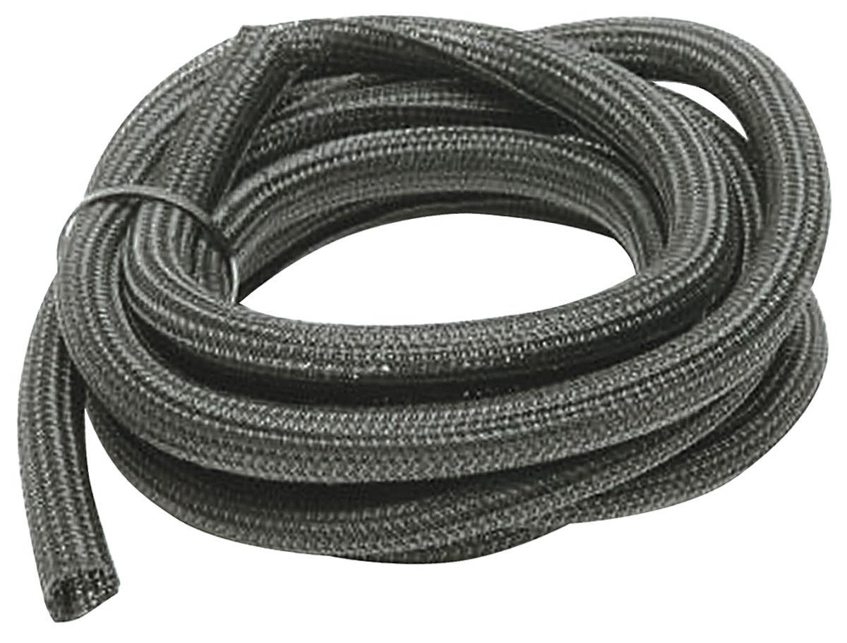 Powerbraid Wire Wrap, 1/2