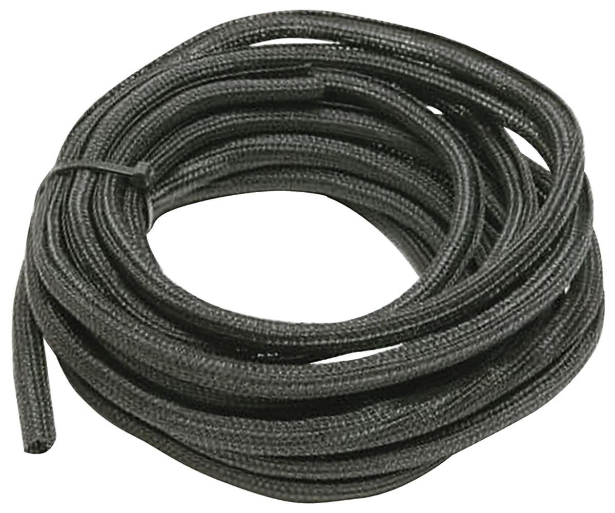 Powerbraid Wire Wrap, 1/4