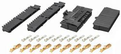 Connector Set, Turn Signal, American Autowire