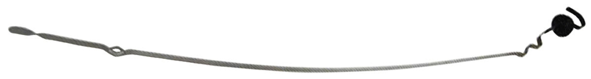 Dipstick, 67-79 All GM, TH400