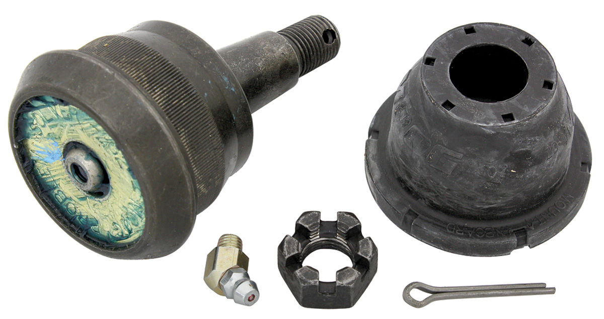 Ball Joint, Lower, 1964-72 A-Body, Premium