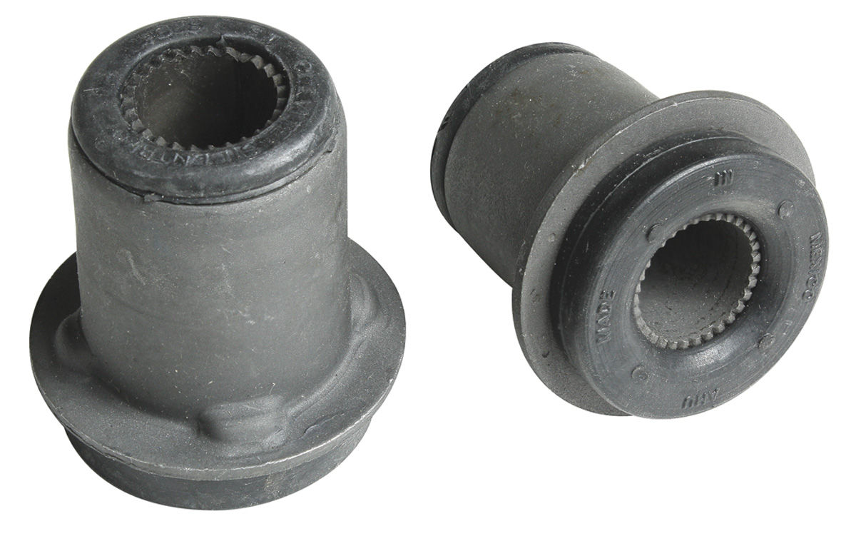 Bushing Set, Upper Control Arm, 1974-77 GM 76-79 Seville 77-79 DeVille