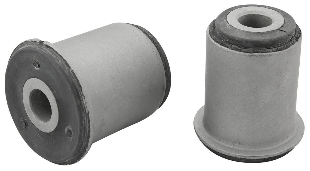 Bushing, Control Arm, 1973-77, Front