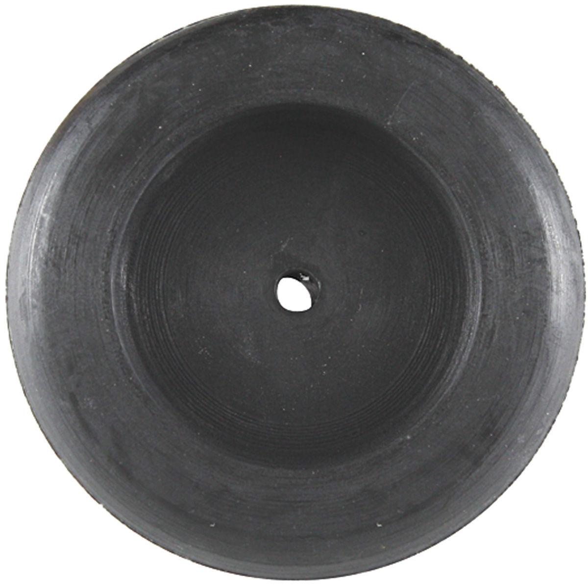 Grommet, Firewall, 1968-72 GM, 1 Hole