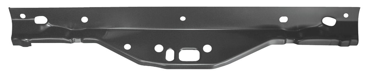 Crossmember, Front Upper Trunk Panel, 1971-72 A-Body
