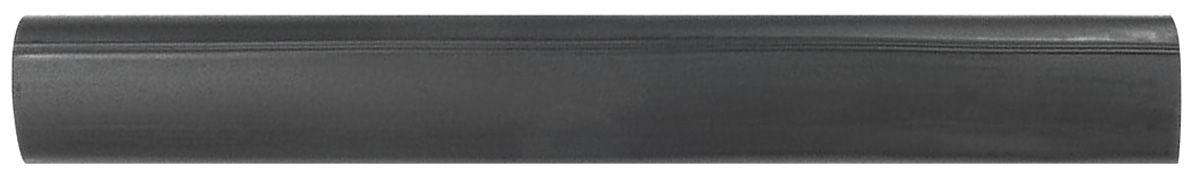 Sleeve, 1964-72 A-Body, Lug Wrench