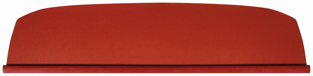 Shelf, Rear Seat, 1964-65 GTO/Cutlass/Skylark, Coupe, Standard