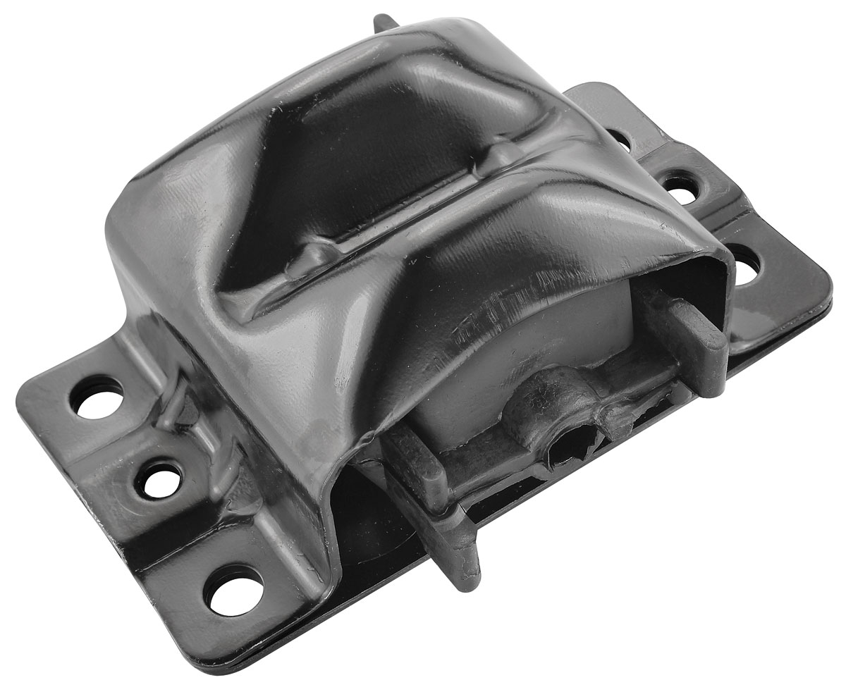 Motor Mount, Rubber, Buick/Chevrolet/Pontiac/Cadillac Seville