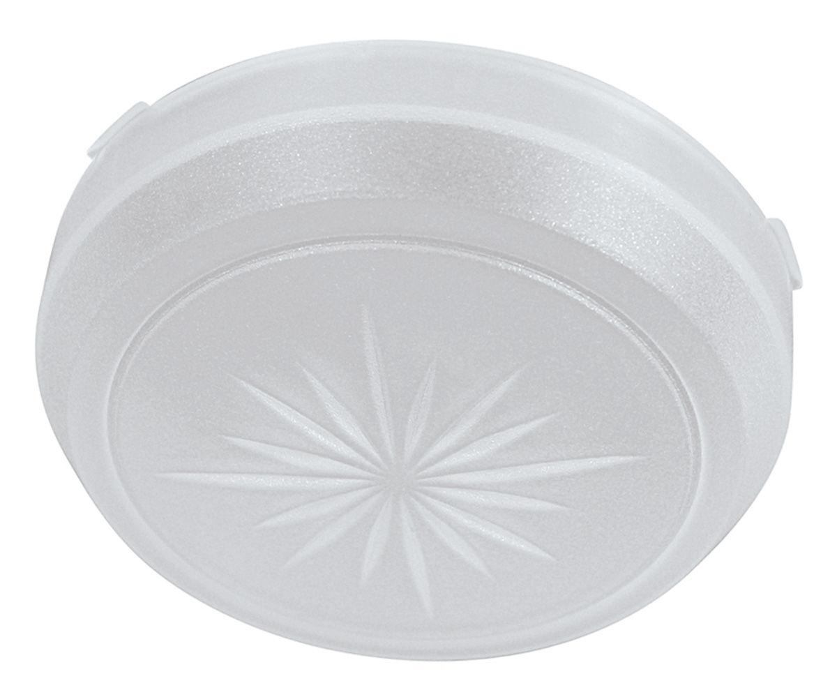 Lens, Dome Light, 71-88 Chevelle / Monte Carlo / 69-77 BOP
