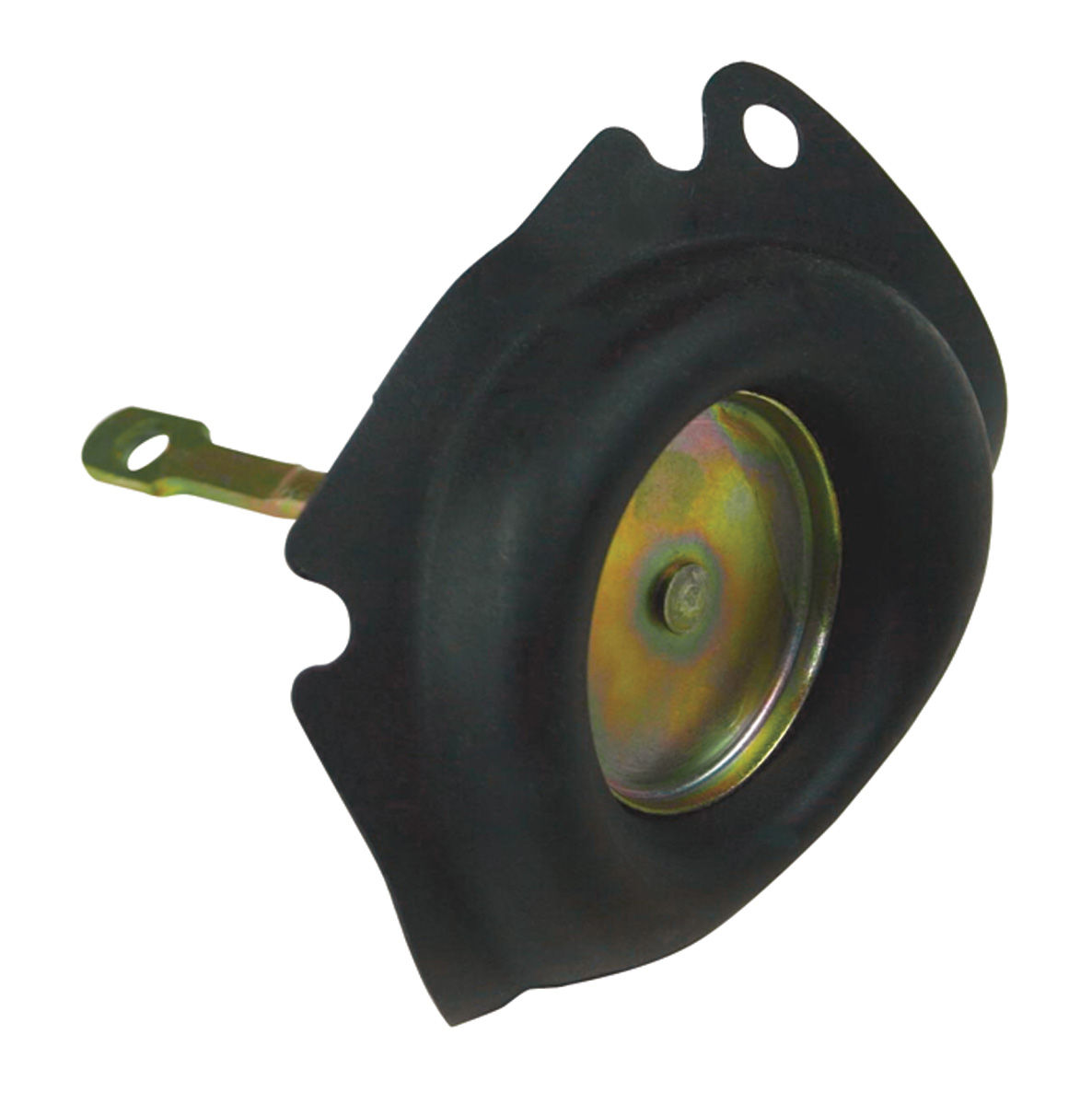 Diaphram, Vacuum Secondary, Holley, Carburetor