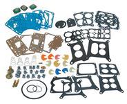 Rebuild Kit, Trick Kit, Carburetor, Holley