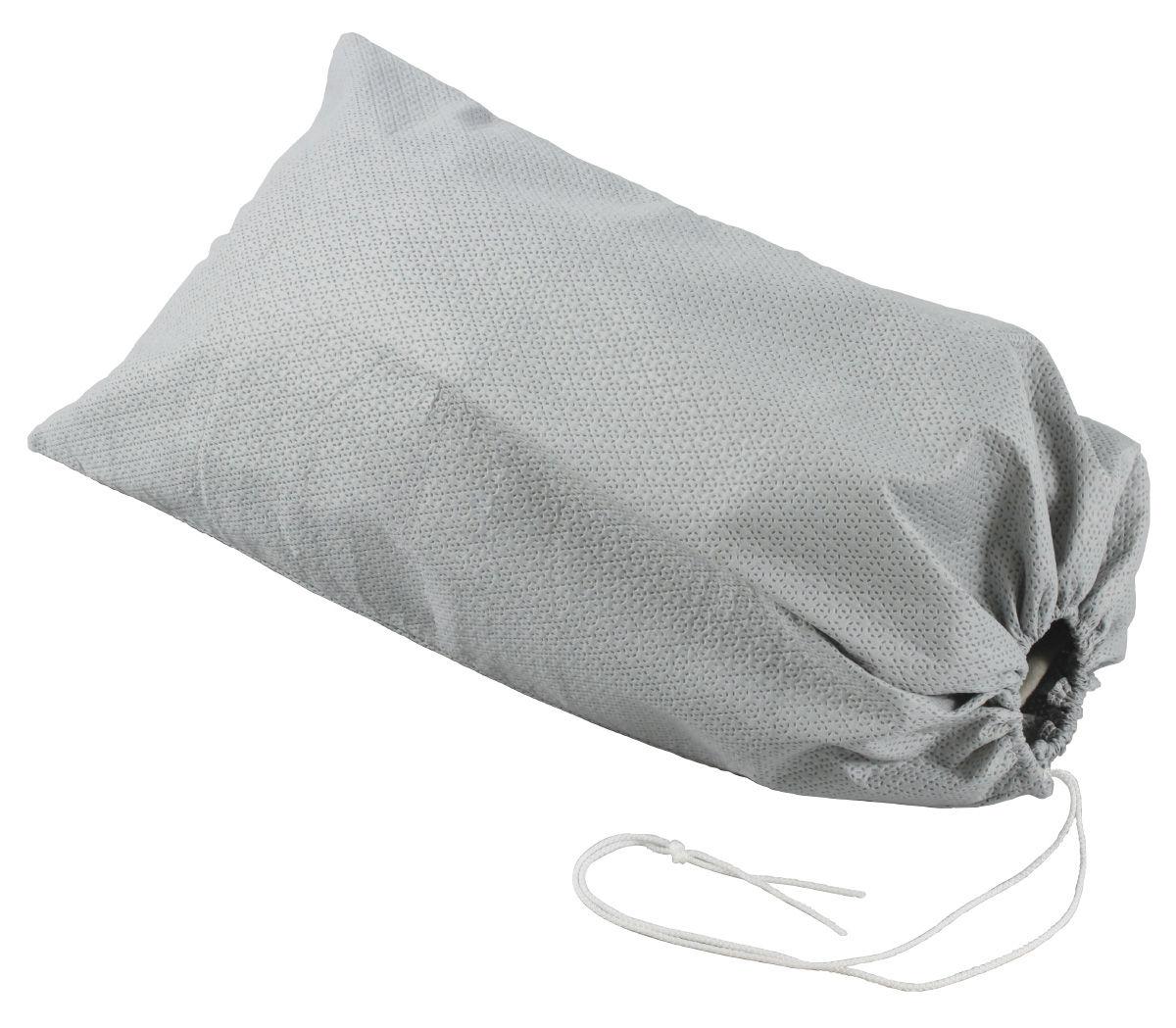 Storage Bag, Car Cover