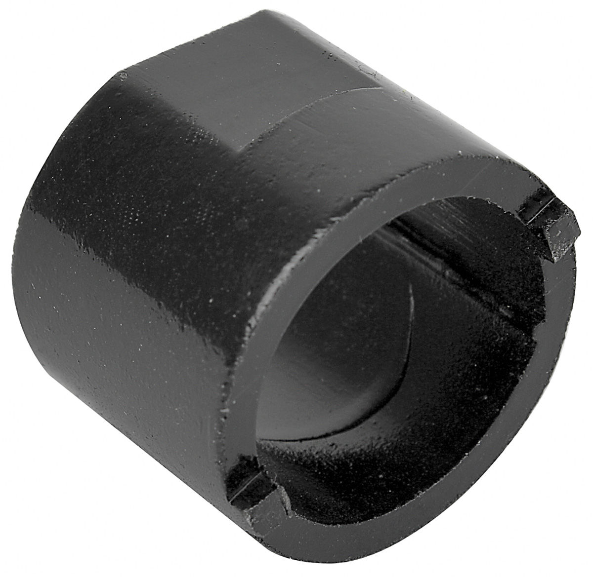 Tool, 1967-68 Cadillac, Ignition Nut