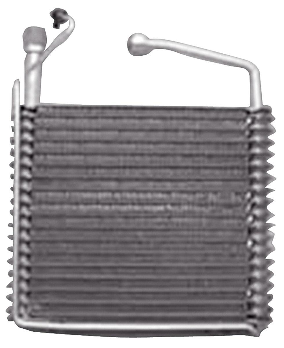 AC Evaporator, 1962-64 Cadillac