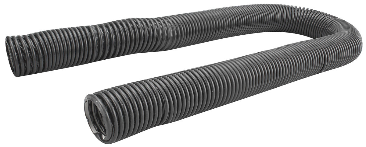 Duct Hose, 1954-88 GM Vehicles, Heater & AC, 1-1/2