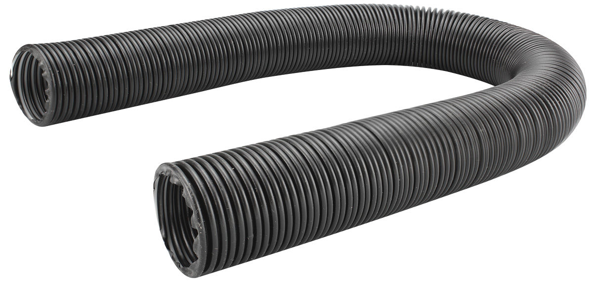 Duct Hose, 1954-88 GM Vehicles, Heater & AC, 2