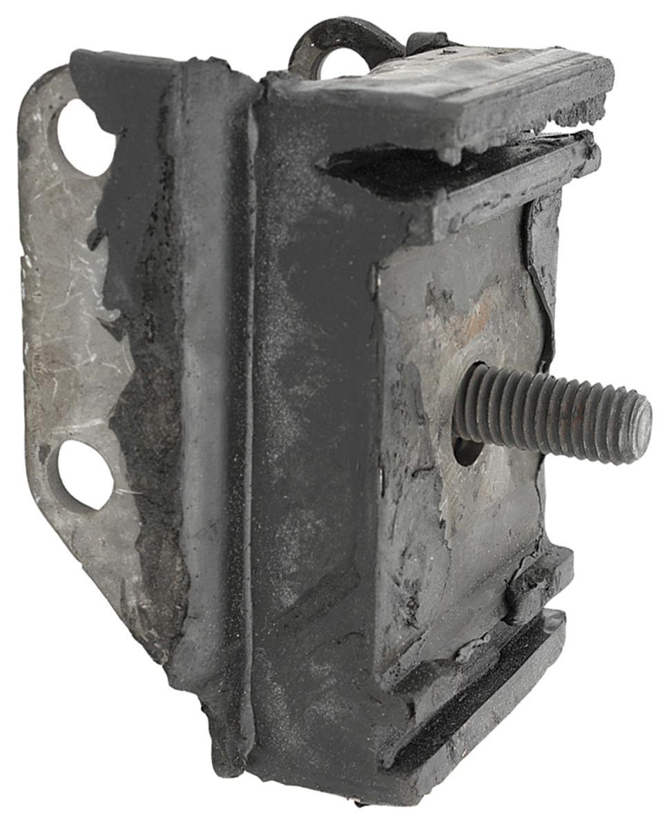 Engine Mounts, 1957-64 Cadillac