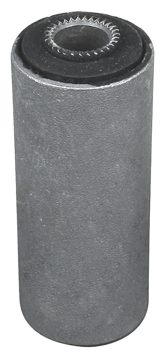 Bushing, Lower Control Arm, 1961-68 Cadillac Exc. 1967-68 Eldorado