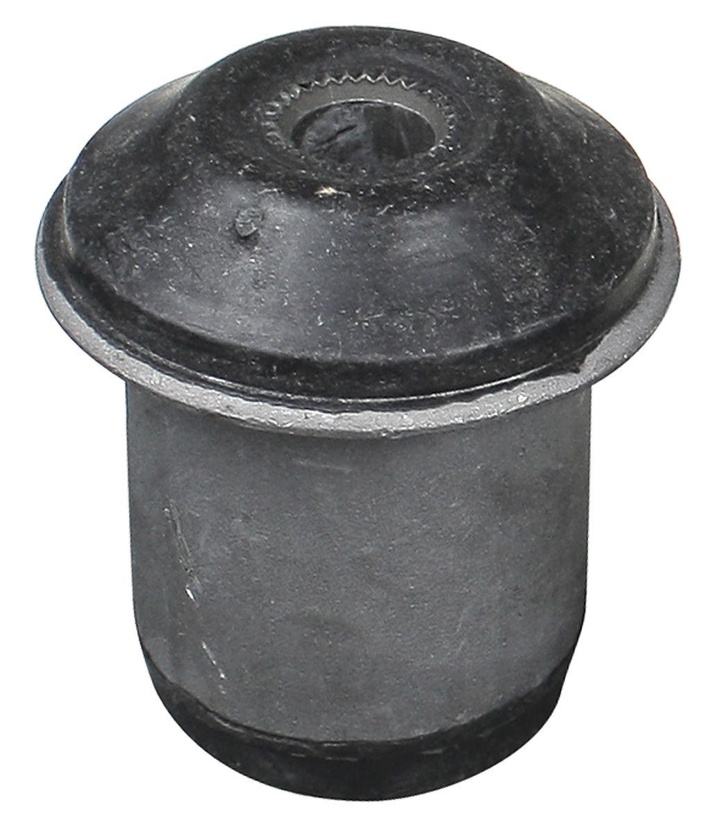 Bushing, Rear Control Arm, 1961-64 Cadillac, Upper