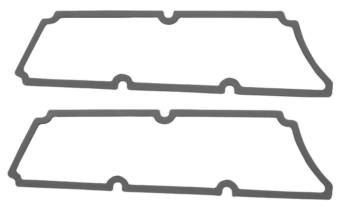 Gaskets, 64-65 Cadillac, Cornering Light - 64 All / 65 Series 75