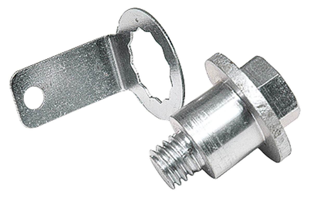 Bolt/Bushing, Actuator, 1971-76 Eldorado/Catalina