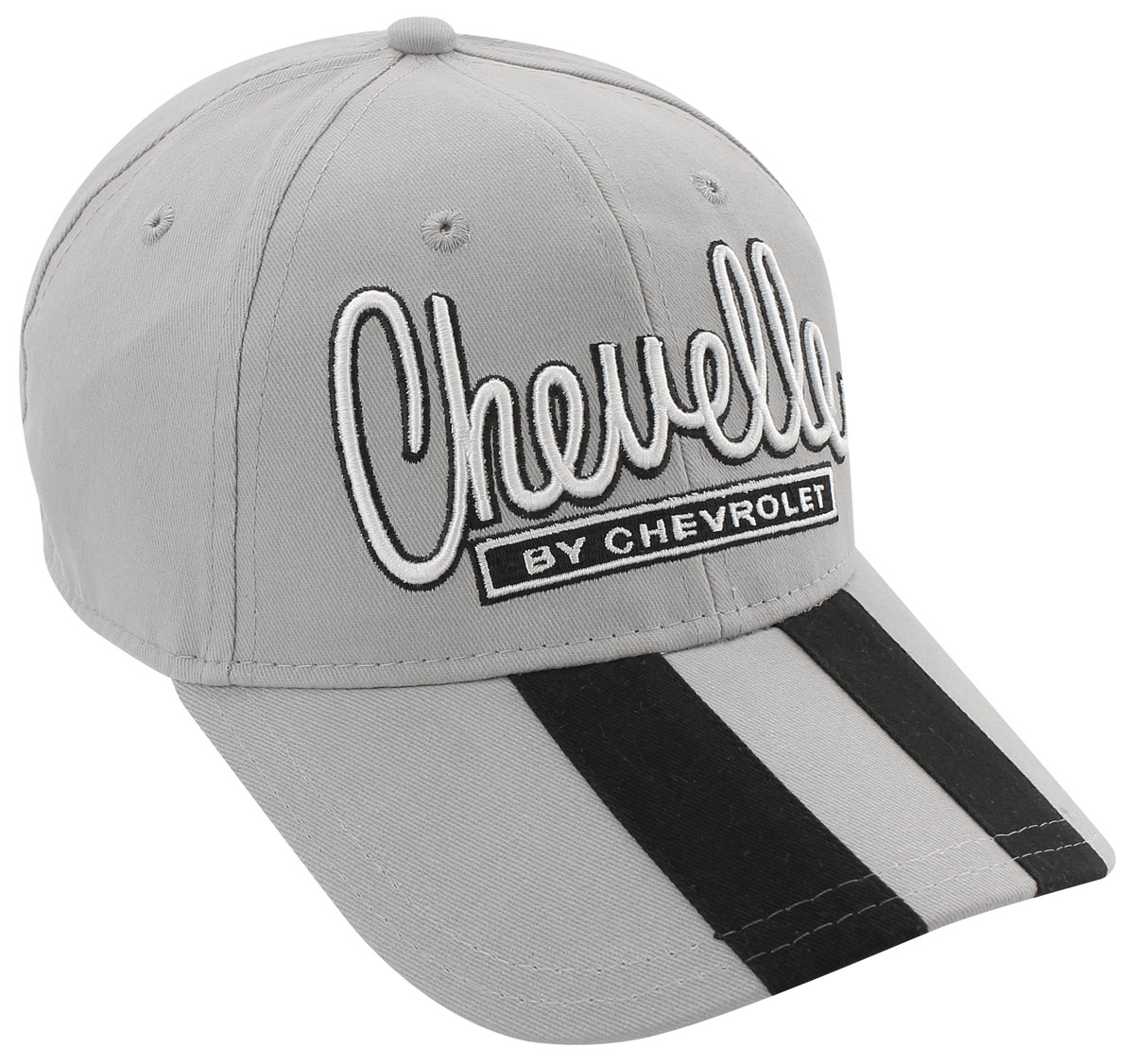 Hat, Chevelle Muscle