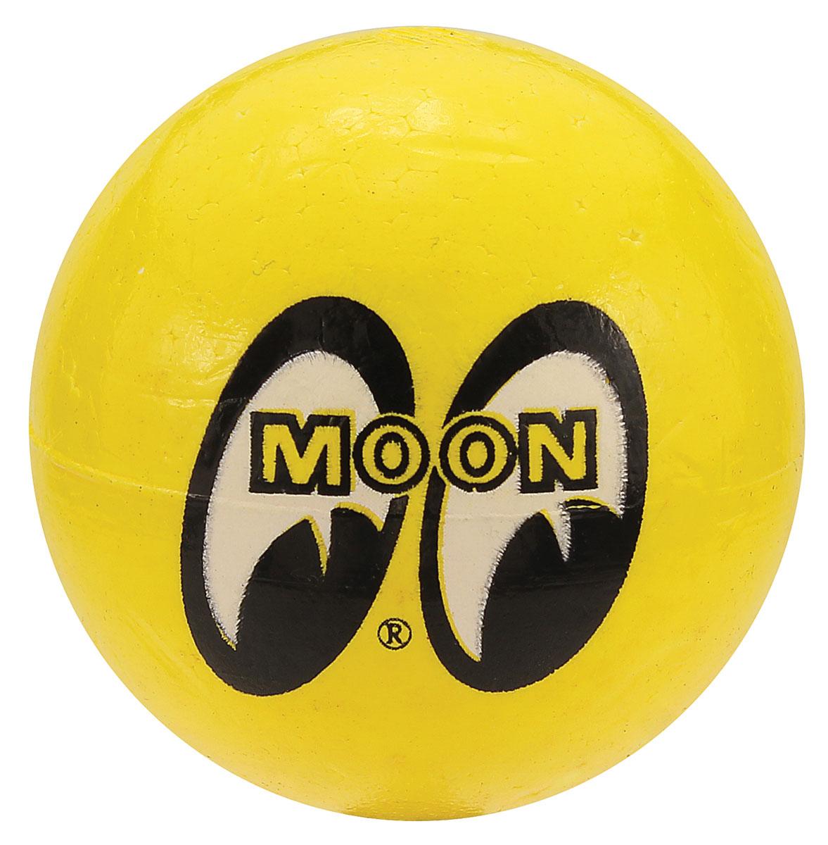 Antenna Ball, Mooneyes