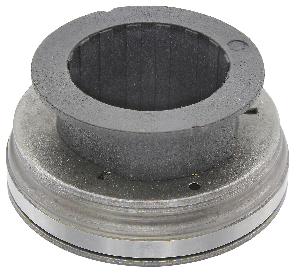 Bearing, Clutch Throwout, 1984-88 Monte Carlo/El Camino, 4-Speed