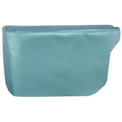 Armrest Cover, Convertible, 1962-64 Corvair