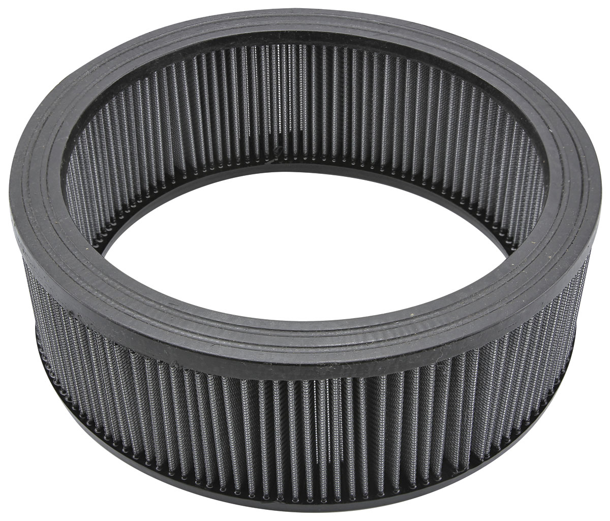 Air Cleaner Element, Paper, 1964-69 Corvair