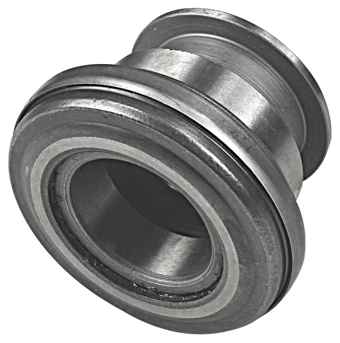 Bearing, Clutch Release, 1964-69 Corvair