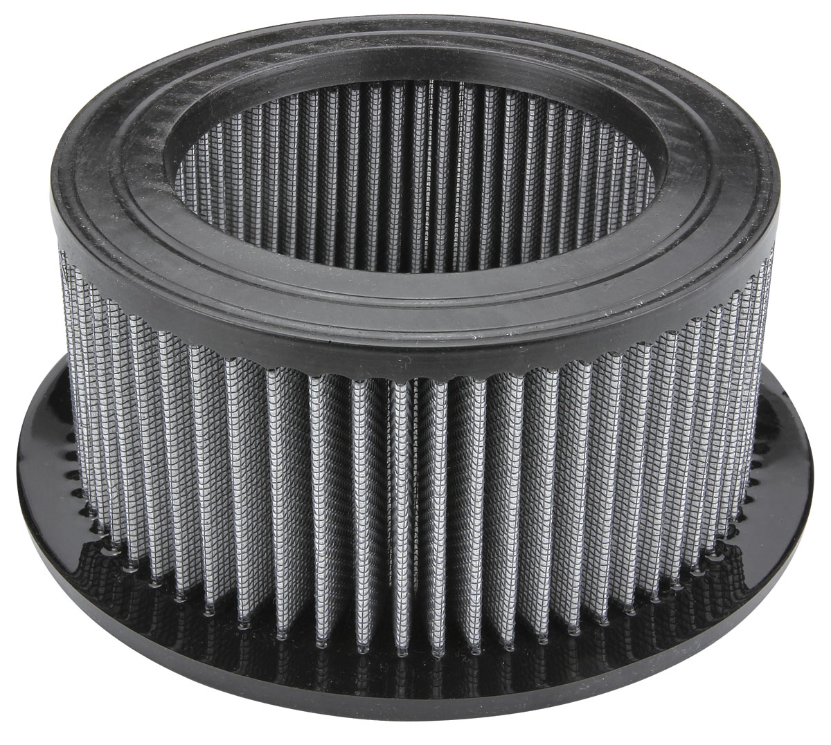 Air Cleaner Element, Reusable, 1960 Corvair