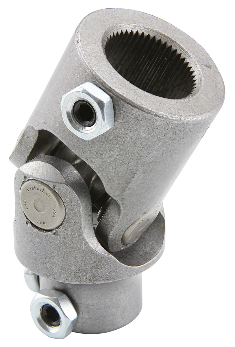 Universal Joint, Ididit, 1969-72 A-Body, 1