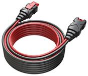 NOCO Accessory, Extension Cable, 10 foot
