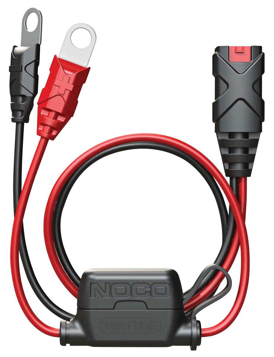 NOCO Accessory, Terminal Connector