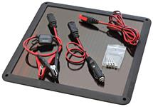 Solar Battery Charger, Noco, 5.0W