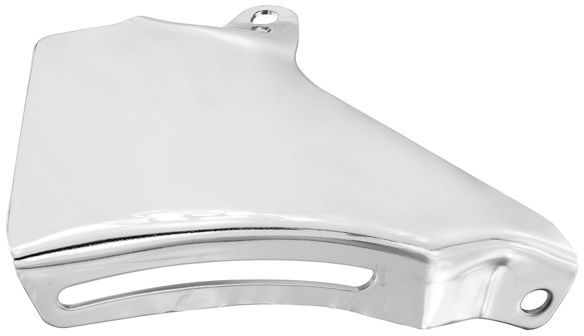 Accessory  U0026 Engine Mounting Brackets For 1970 Chevelle