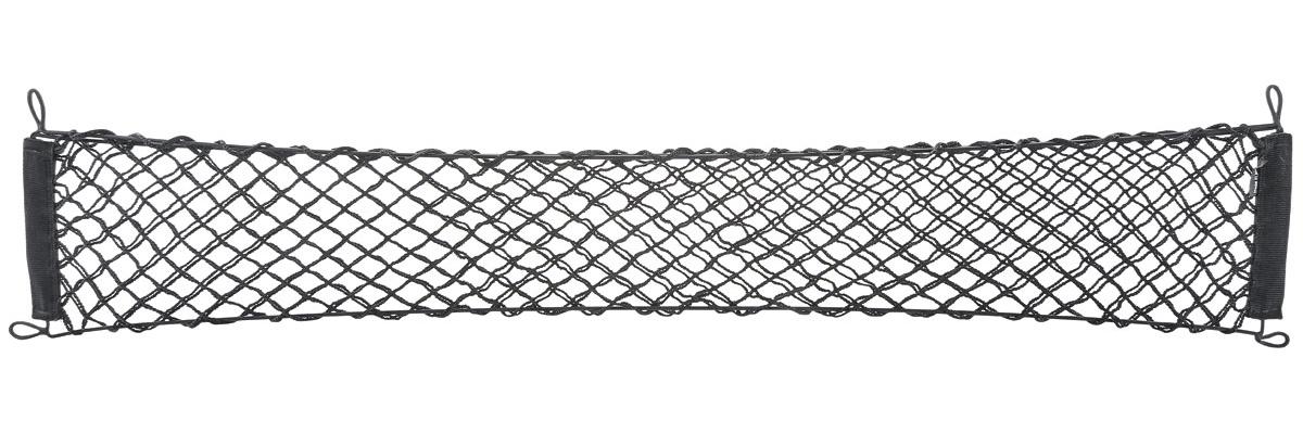Cargo Net, 2004-09 XLR