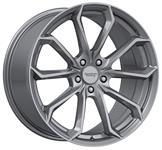 Wheel, American Racing, SPLITTER, 2016-19 CTS/CTS-V, 20x9