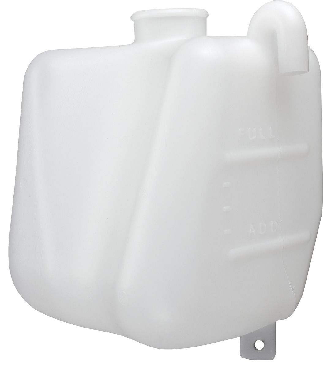 Recovery Tank, 1973-76 Bonneville/Catalina Coolant